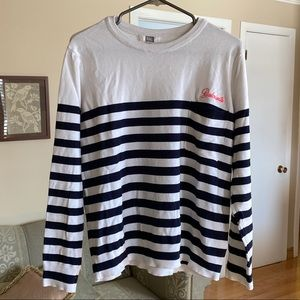 Dolce Vita sweater size XXL (fits like XL)